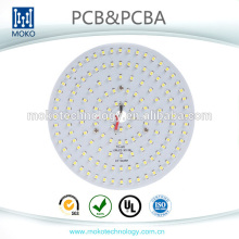 SMD LED Circuit Board